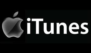 iTunes_682_701218a