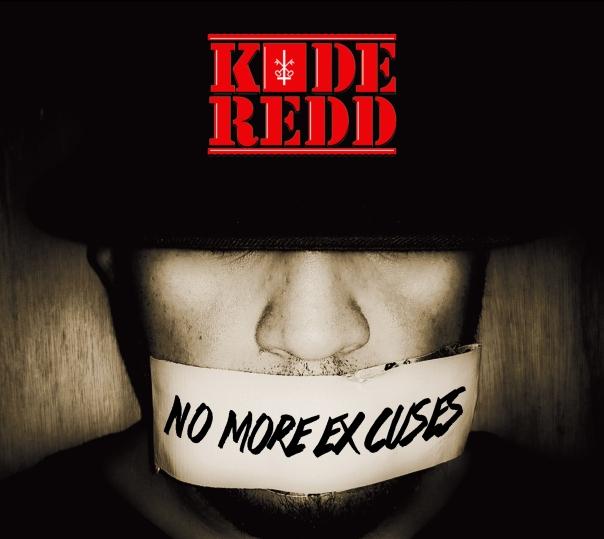 KodeRedd-NME-Front (1)