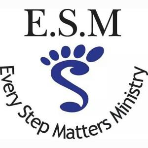 ESM -2