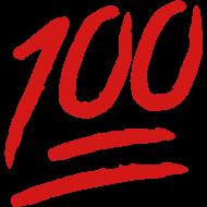 100_design